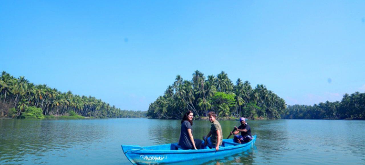 kerala tourism video gallery, kerala travel video gallery, kerala videos, new video